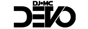 Karma DJ's