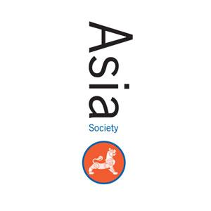 ASIA_SOC
